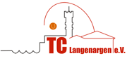 Tennis-Club Langenargen